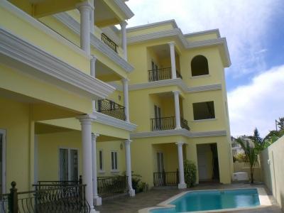 appartement location de vacances Pereybere